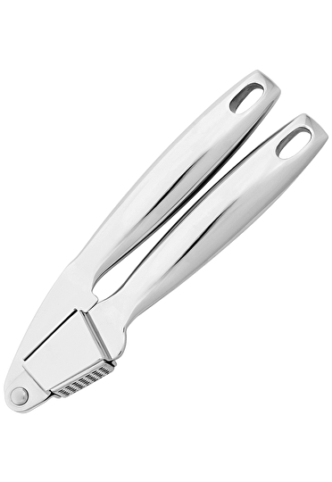 Stellar Premium Kitchen Gadgets  Garlic Press