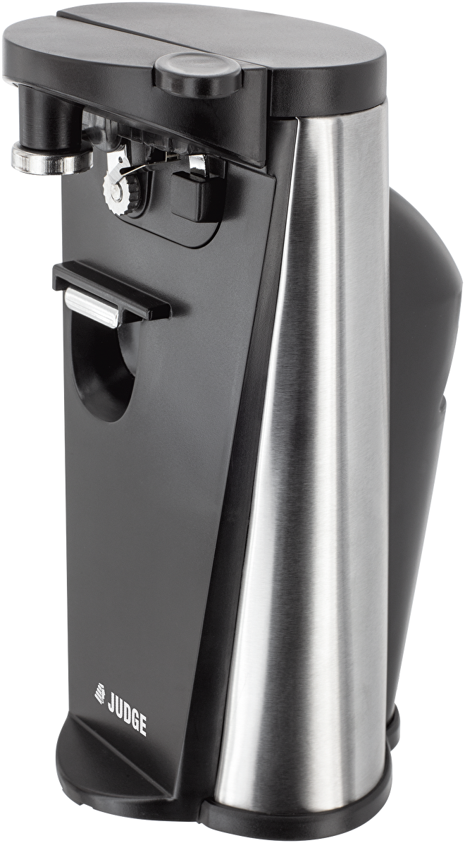 Judge Electricals  Can Opener,