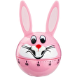 Judge Kitchen  Bunny Timer,