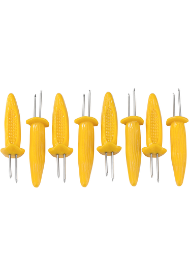 Judge Kitchen  Corn Skewer Set