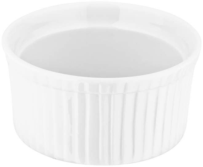 Judge Table Essentials  Ramekin,