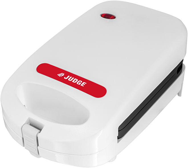 Judge Electricals  Mini Sandwich Maker,