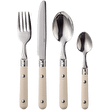 Judge Vermont Cutlery Set