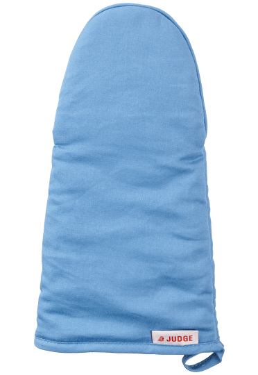 Judge Textiles  Oven Mitt