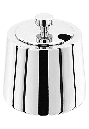 Stellar Art Deco  Sugar Basin