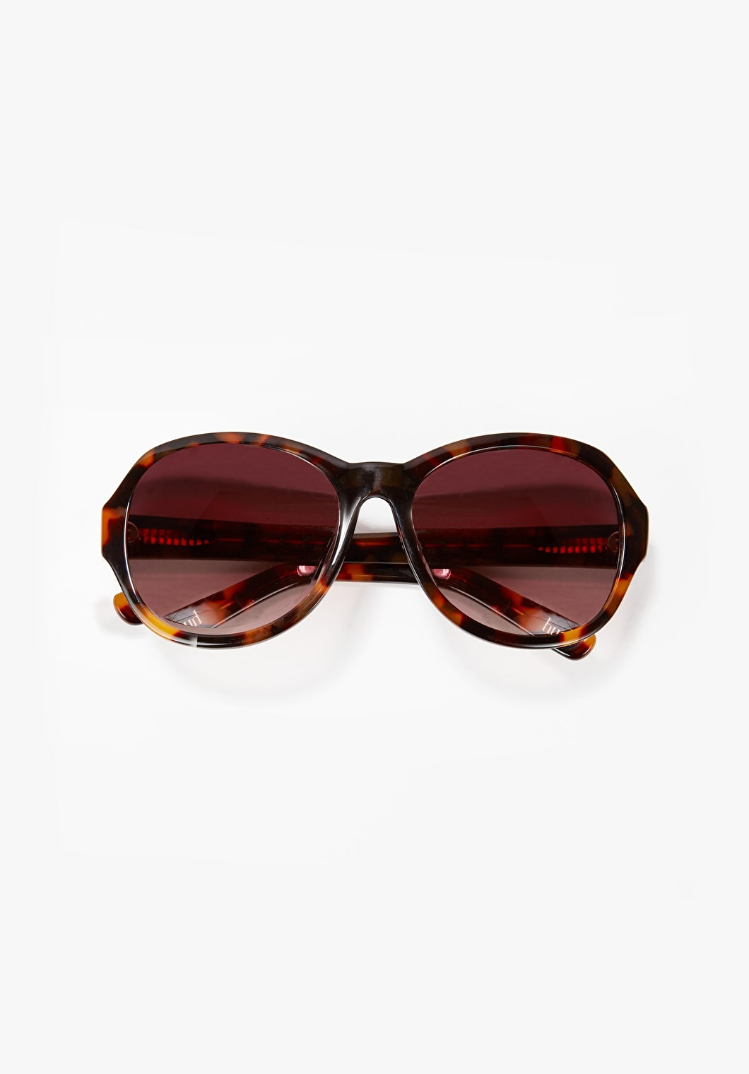 Bardot Sunglasses | hush