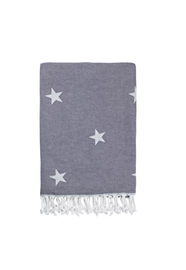 Star Hammam Towel