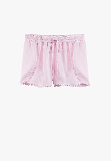 Bembridge Shorts