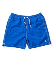 Swimming Trunks - Blue