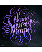Home Sweet Home - Mirri