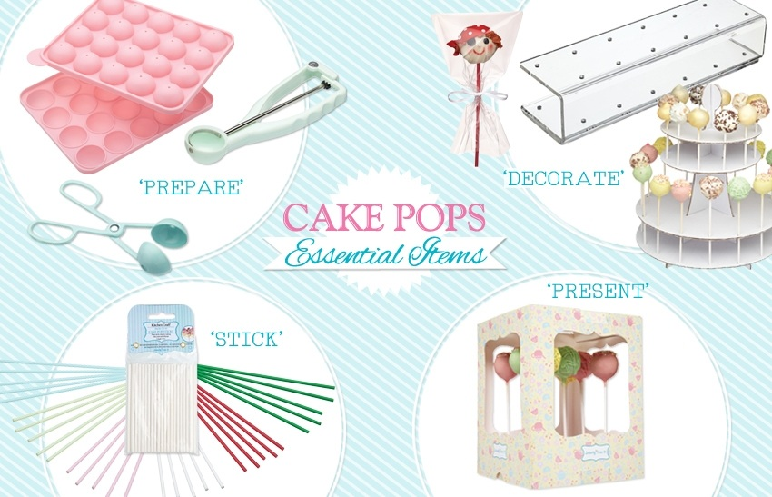 The Sugarcraft Series II