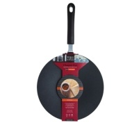 KitchenCraft Indian Chapati Pan