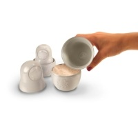 Fred M-Cups Measuring Cups