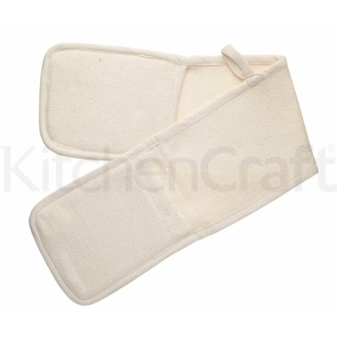Kitchen Craft Oven Glove