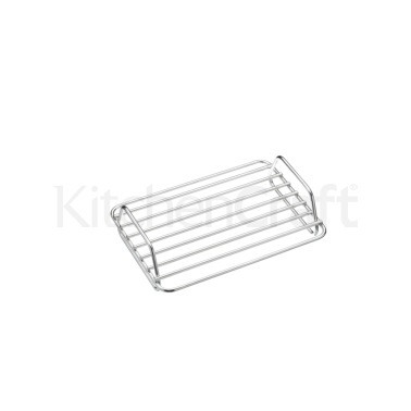 MasterClass Stainless Steel Small Roasting Rack