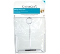 KitchenCraft Potato Baker