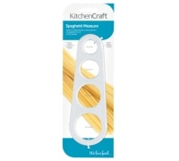 KitchenCraft Spaghetti Measure