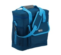 Coolmovers Willow Crest 14 Litres Medium Cool Bag