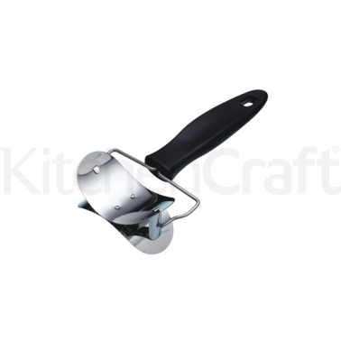 Kitchen Craft Circle Pastry Cutter