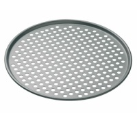 Master Class Non-Stick 33cm Pizza Baking Pan