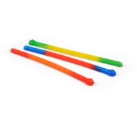 Fred Slinky Drinks Straw