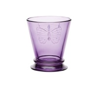 Coolmovers Butterfly Lane Tumbler