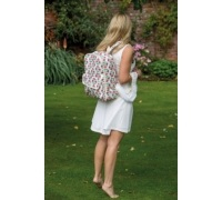 Coolmovers Romany Summer 21 Litres Backpack Cool Bag