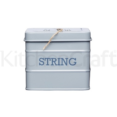 Living Nostalgia String Dispenser