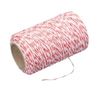 KitchenCraft Butcher's Twine