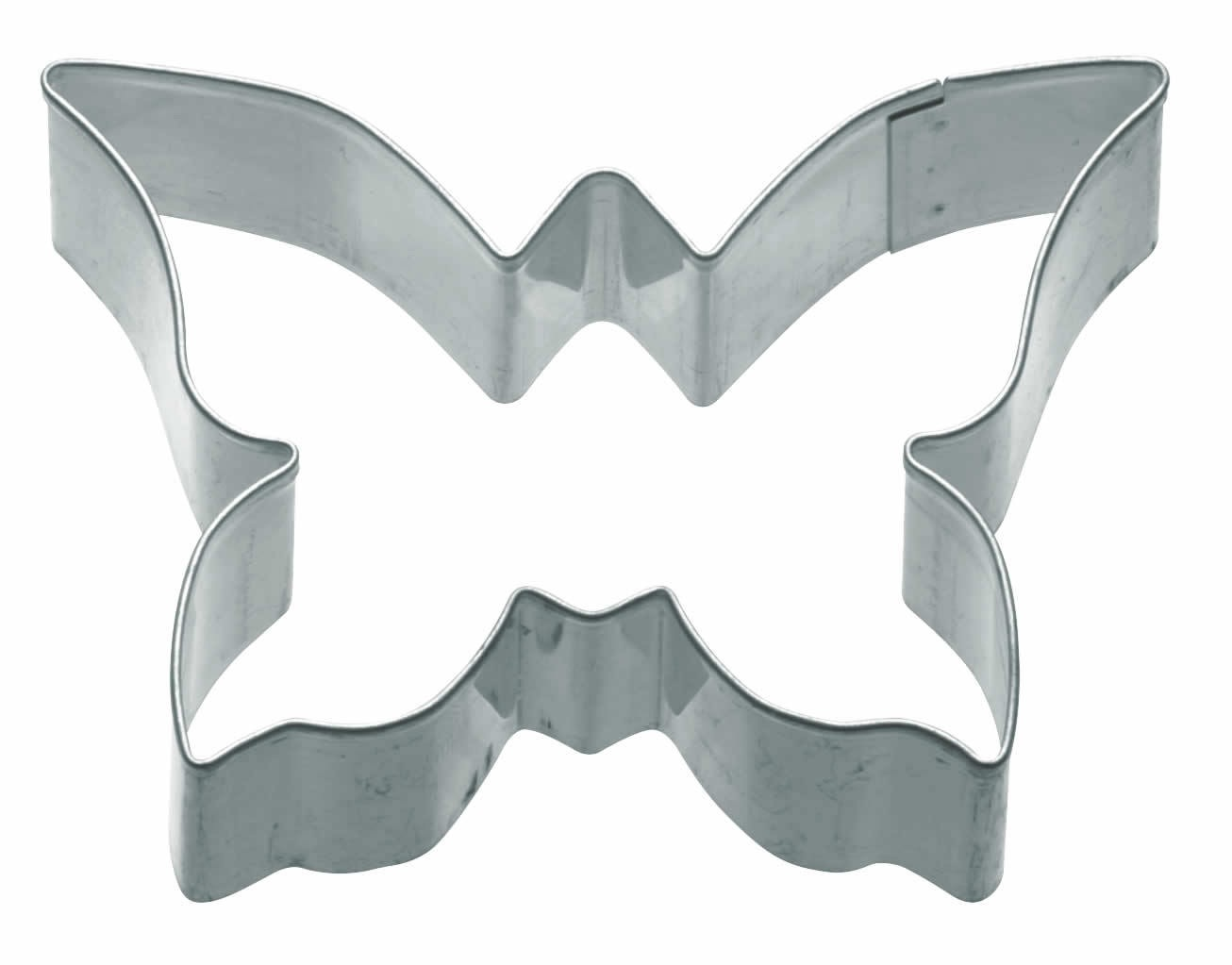 Butterfly Cake Tins Uk