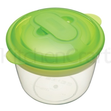 KitchenCraft Stay Cool 15.5cm Storage Set