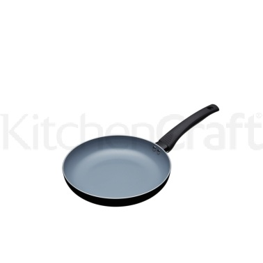 Master Class Ceramic Non-Stick Eco 24cm Fry Pan