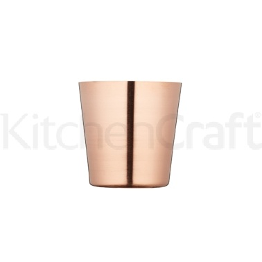 Artesà Copper Serving Pot