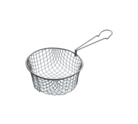 KitchenCraft Frying Basket For 18cm (7