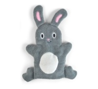 Fred Dust Bunny Dusting Mitt