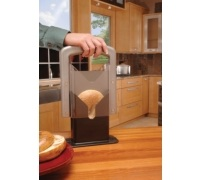 Kitchen Craft Bagel Guillotine