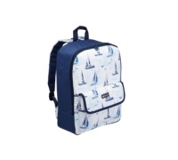Coolmovers Sail Away 21 Litres Back Pack Cool Bag