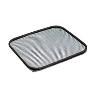 KitchenCraft Chip Crisper Oven Tray