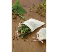 Home Made Pack of 4 Spice Bags