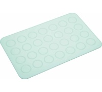 Sweetly Does It Silicone Macaroon Baking Sheet