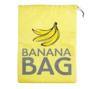 KitchenCraft Stay Fresh Banana Preserving Bag