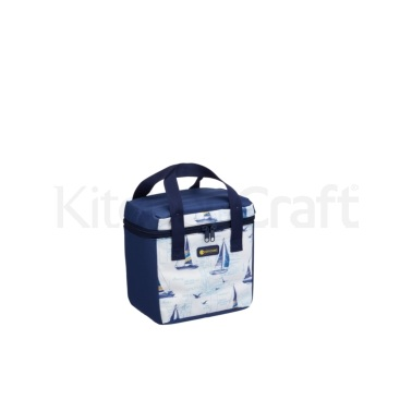 Coolmovers Sail Away 5 Litre Small Cool Bag