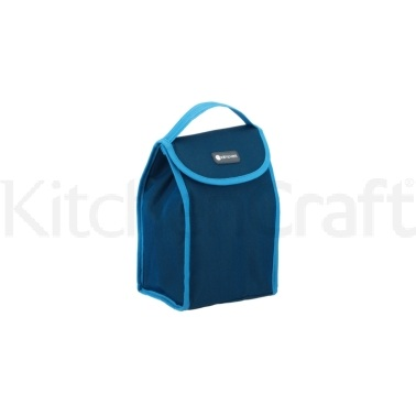 Coolmovers Willow Crest 6 Litres Lunch / Snack Cool Bag