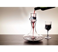 BarCraft Wine Aerator