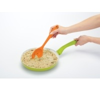 Colourworks Silicone Mixing Spoon