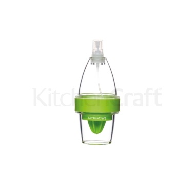 KitchenCraft Citrus Spritzer
