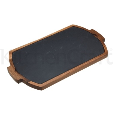 MasterClass Combination Serving Board / Tray