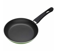 KitchenCraft Non-Stick Eco 28cm Fry pan