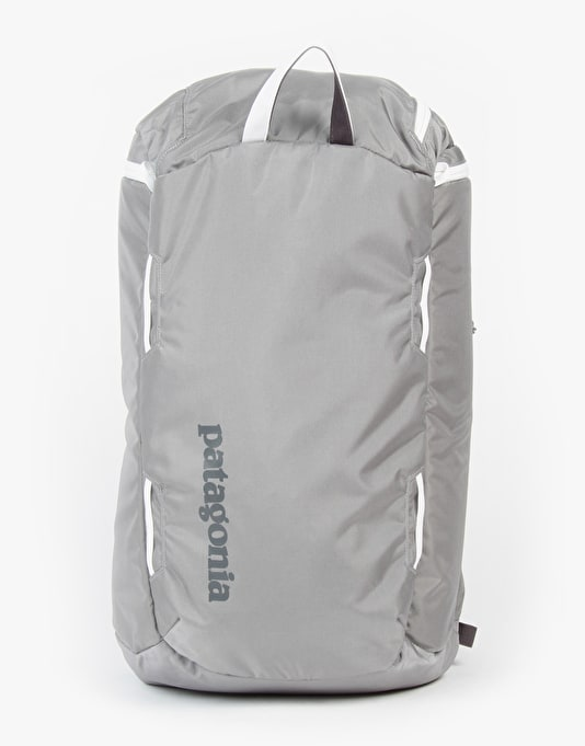 Patagonia Cragsmith Pack 35L - Feather Grey