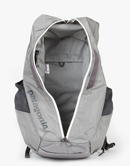 Patagonia Crag Daddy Pack 45L - Feather Grey